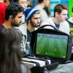 Тизеры, прогнозы на FIFA киберфутбол, да и вообще ставки на киберфутбол: значимые аспекты