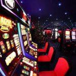 Моментальный всплеск адреналина обеспечит казино НоуМаниСлотс