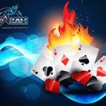 Увлекательная игра в онлайн казино Вулкан 24