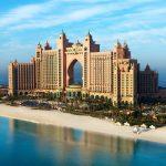Не Абу-Даби и не Дубаи: отдых в ОАЭ с изюминкой