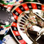 Как получить и использовать в казино Вулкан cazino-vulcanrussia.com промокод?
