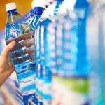 Диетолог советует не пить «застойную» воду