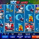 Играть на деньги в онлайн-казино Admiral