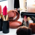 Развенчаны популярные мифы о сроках годности косметики