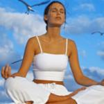 Врачи назвали доступные способы освободиться от стресса