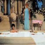 Ванна Клеопатры:  омоложение или маркетинговый трюк?