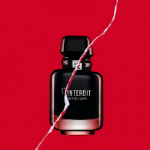 Дом Givenchy обновил первый культовый аромат