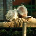 Ученые открыли новый путь к долгой здоровой жизни