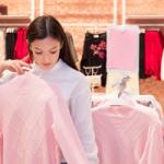 Главные ошибки при выборе одежды