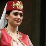 Турчанки поделились рецептом популярной маски от морщин
