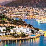 Отпускница рассказала о способах наживы  турецких отелей на туристах