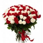 Доставка цветов в Воронеже – радость для близкого человека!