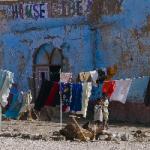 Туристка назвала «яркие ужасы» отдыха в Египте