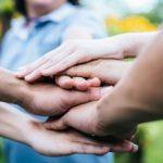 Rehab – избавьтесь от зависимости и начните жить!