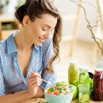 Обратная диета: можно ли похудеть, увеличивая калорийность