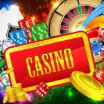 Что такое лицензия у онлайн-казино