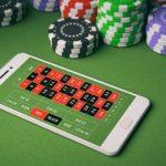SlotV казино: уникальные условия для любителей азартных игр