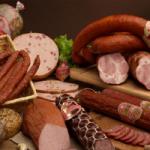 Современные колбасы таят опасность