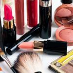 Советы по продлению жизни косметическим продуктам