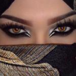 Масочный режим заставляет уделять макияжу больше внимания