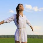 Незаменимые для женского здоровья витамины и минералы