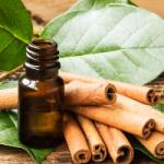 Эффективные эфирные масла для борьбы с грибковыми заболеваниями