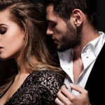 Разрыв отношений: драма или полезный опыт?