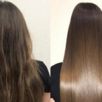 Нанопластика волос: преимущества и недостатки