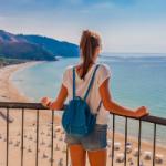 На российских курортах планируют запустить отели «с турецким сервисом»