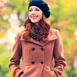 Не прослыть клушей: устаревшие модели верхней одежды