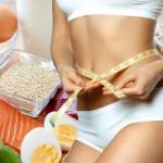Успеть к Новому году: пошаговый план похудения