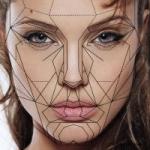 Датчане назвали главные критерии красоты