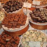 Неожиданно: сладкое не способствует развитию диабета