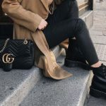 Эти стильные вещи необходимы модницам осенью-2020
