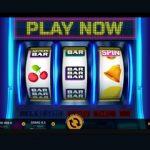 Ставки на деньги в казино Джойказино