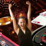 Новый сайт онлайн казино Плей Фортуна и его видеослоты онлайн