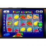 Игра в слоты на официальном сайте казино Вулкан Россия