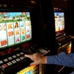 Играйте в лучшие игровые автоматы казино Х