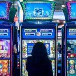 Фреш казино – игровые слоты высокого качества для всех желающих