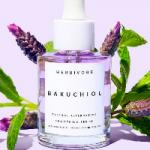 Бакучиол начинает теснить ретинол на бьюти-рынке