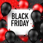 «Черная пятница»: как не попасться на удочку мошенников