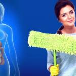 Пять явных признаков скопления токсинов в организме