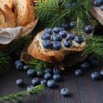 Ученые превратили хлеб в суперпродукт