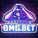 Ставки с БК OMGbet стали еще выгоднее