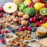 Диетологи назвали лучшие продукты для снижения веса зимой