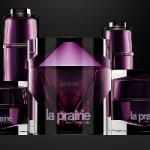Новая линия Platinum Rare от La Prairie с уникальным мультипептидом