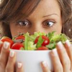 Врач предупреждают о побочных эффектах низкоуглеводной диеты