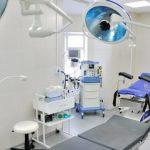 Медицинский центр «Чудо Доктор»: особенности, услуги и преимущества