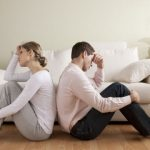 Как вернуть любовь супруга? Полезные рекомендации