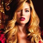 Секреты девушек с идеальными волосами